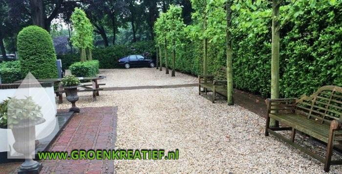 bedrijfstuin-de-bilt-door-groenkreatief-nl-midden-nederland