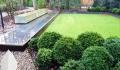 Graniet-element-buxus-tuinaanleg-GROENKREATIEF.nl-Midden-Nederland