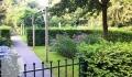 Amersfoort-tuinaanleg-en-tuinonderhoud-door-GROENKREATIEF.nl-Midden-Nederland