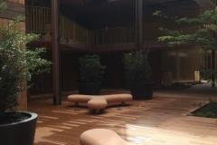 Lombok-Atrium-4