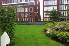 Binnentuin-Utrecht-3