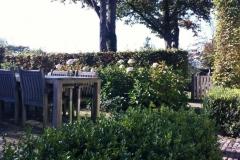 Engelse-tuin-2