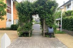 Secret-garden-juni-2015-3