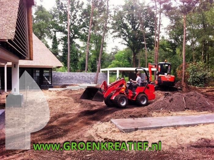 tuinaanleg-grondwerk-bilthoven-door-groenkreatief-nl