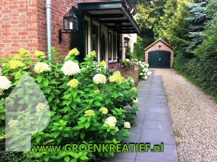 aanleg-tuin-en-onderhoud-tuin-amersfoort-door-groenkreatief-nl-uit-achterveld-a1