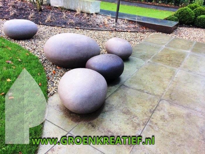 bilthoven-tuinaanleg-keien-en-graniet-elementen-groenkreatief-nl-t-gooi