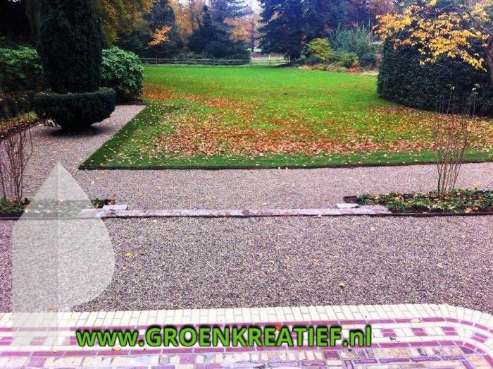 huizen-tuinaanleg-en-tuinonderhoud-groenkreatief-nl-t-gooi
